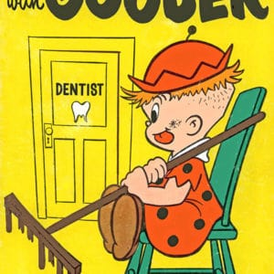 dental-humor-goober-new