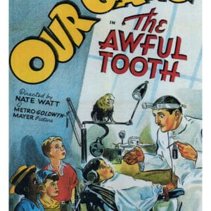 dental-poster-ourgang