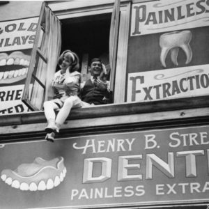 vintage-dental-photographs-henry-strelling